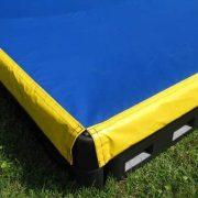 sandbox covers